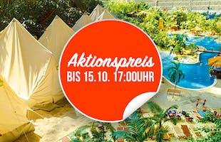 Urlaub bis 99 Euro - Travador